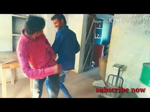 Masak Baja धमाके दार dance ।