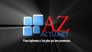 AZ ACTU.NET