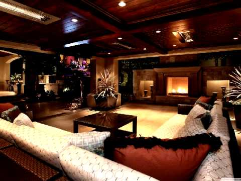 home interior design ideas youtube indian home interior design ideas youtube