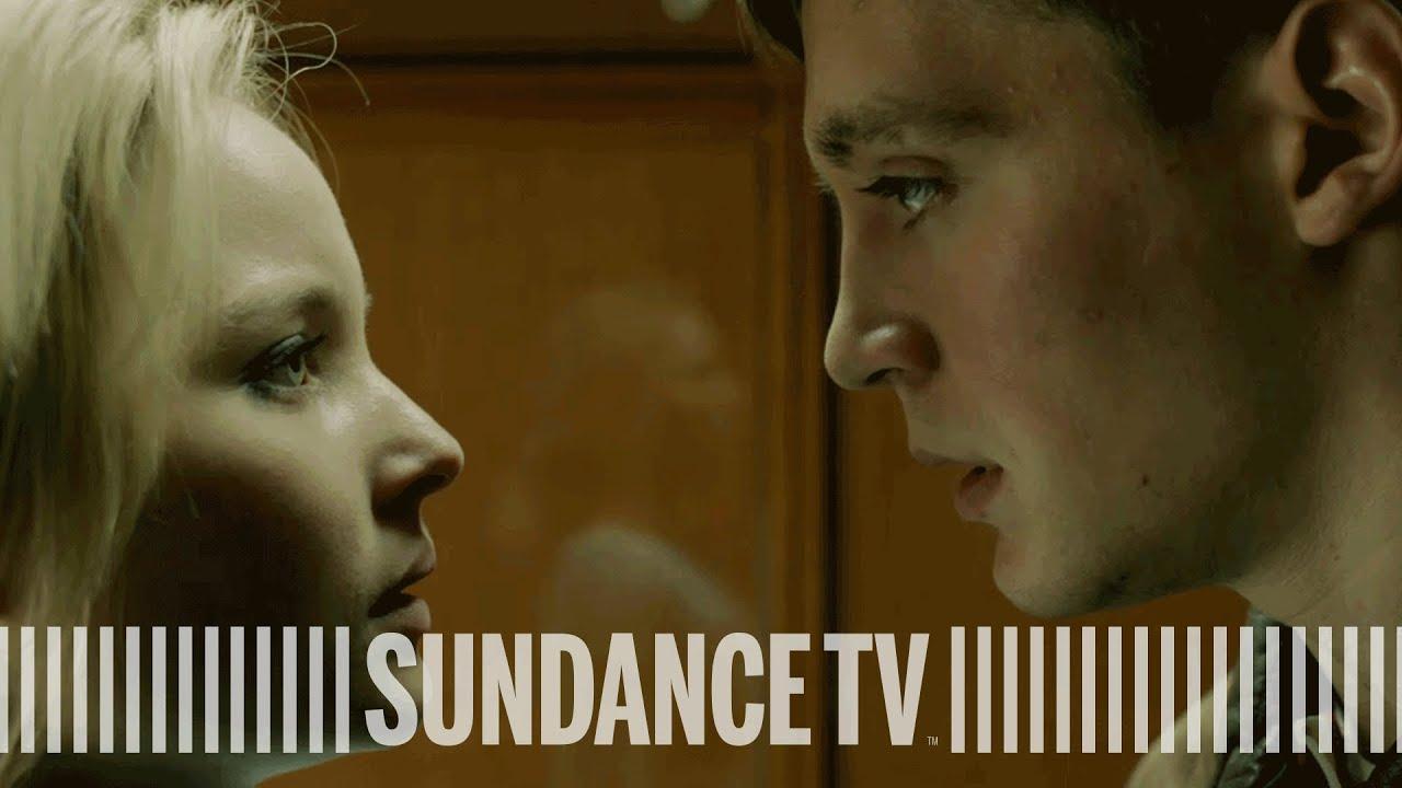 Download DEUTSCHLAND 83 | 'Annett's Secret Revealed' Official Clip | SundanceTV