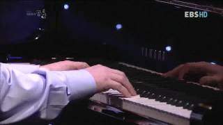 Brian Crain - Sunrise & Moonrise (2012) (Live Version)