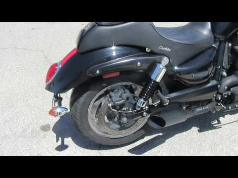 Triumph Rocket 3 Exhaust Xbss Extremeblaster With Fixed Baffle