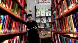 Усенханов Динмухамед ученик 7 ''В'' класса МКШ