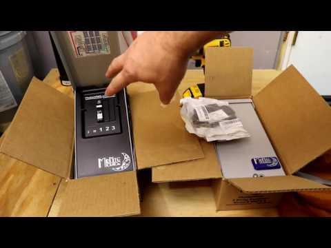 off-grid-solar-breaker-box-or-combiner-box-midnite-solar