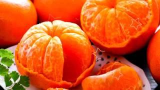 МАНДАРИНЫ ПОЛЬЗА | mandarin полезные свойства, чем полезны мандарины, польза мандарин,