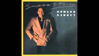 Howard Kenney - Can