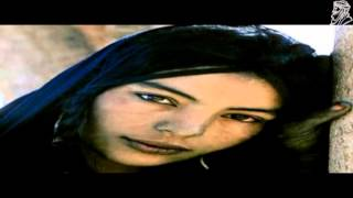 Kel Assouf  ~Tetawenam~ with lyrics/subtitle