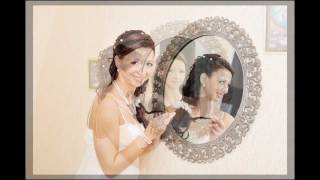 Свадьба в Туле 3 сентября