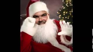 Rigtig Glædelig Jul Til Alle af Jan Nielsen og BandetDanmark