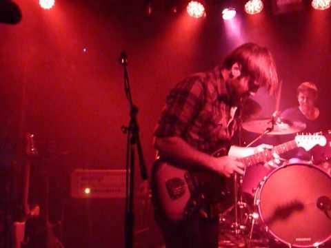 Bear Crossing P1030283   Breakaways II, Hagerstown, MD 3/1/13 live Concert
