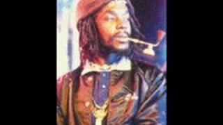 peter tosh 79 best songs