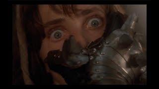 Carpenter Brut Inferno Galore Music Video