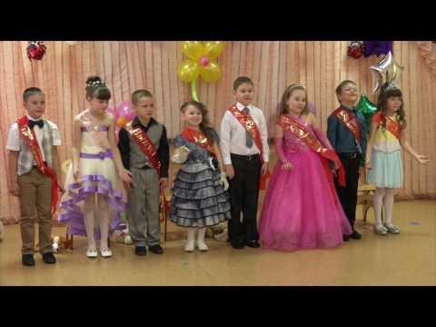 Видео 23 годовщину свадьбы родителям от
