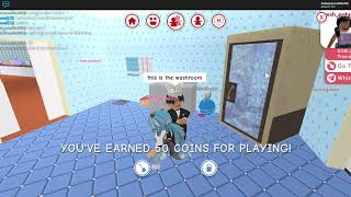 Family Inn| Roblox| Meepcity| :D Read Desc