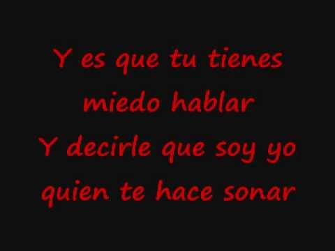 Porque Te Conoci-Los Temerarios.wmv