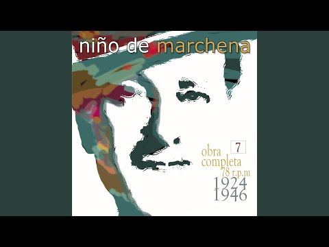 Fandanguillo a Tres Voces: Que Yo Pondré de Mi Parte (1929) (with Niño Almadén, Juan Varea &...