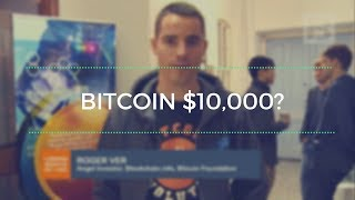 Bitcoin will hit $10,000 and even $1 million. Experts predict | Coinpay