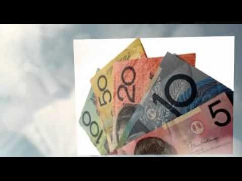 Traumreise und Neues Auto Kredit ohne Einkommennachweis und ohne Schufa
