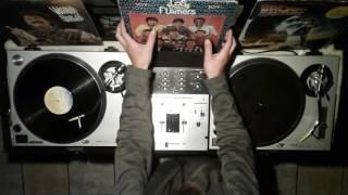 Video Cumbia Mix (Acetatos) - Alvaro Rodriguez download MP3, 3GP, MP4, WEBM, AVI, FLV Oktober 2018