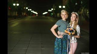 Как подобрать свадебный макияж? Свадебные секреты. PROсвадьбы с Региной Лайк