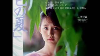 Wink 相田翔子さん1992年ソロアルバム「Delphinium」〜 格好良い曲なの...