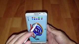 Android Rom - ViYoutube