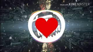 Kannada love feeling ringtone subscribe