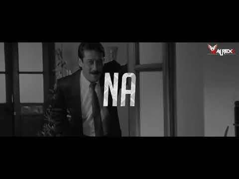 Tera Naam Liya 2k17 Remix | DJMAYUREXX| Sunix Thakor