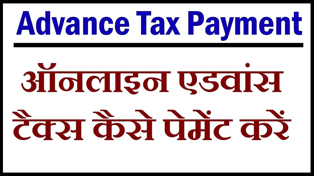 Fast cash loan melbourne image 9