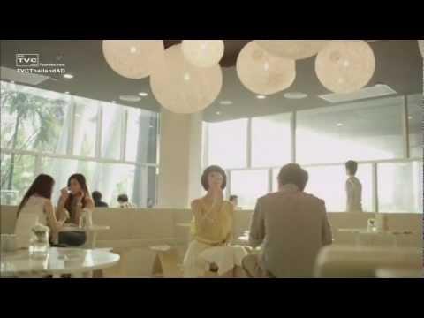 [HD] ชอบ น่ารักอ่ะ โฆษณา Krungsri Credit Card - iGet