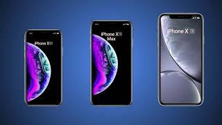 "Gambar cover iOS 12 | NFC Reader ""CoreNFC"" | iPhone 7, 8, X, XS, XS Max, & XR | Write NDEF"