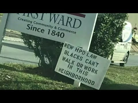 ws-post-sign-in-houston-s-first-ward-cops-won-t-let-blacks-walk-or-work-in-this-neighborhood