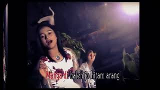 Download Mp3 Susi - Hati Di Bao Marantau