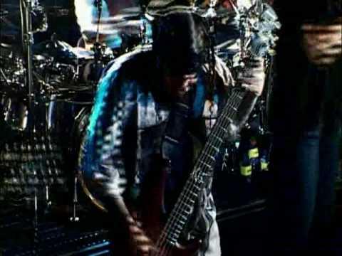 Song 4 Korn Live @ CBGB Got The Life 2003