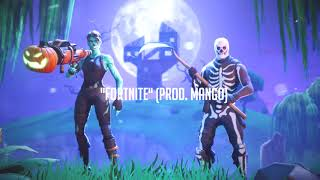 Saison eins | *FREE* Fortnite Type Beat 2018 | (Prod. Mango)
