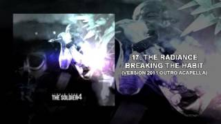 The Soldier 4 - The Radiance/Breaking The Habit (Studio Version) Linkin Park