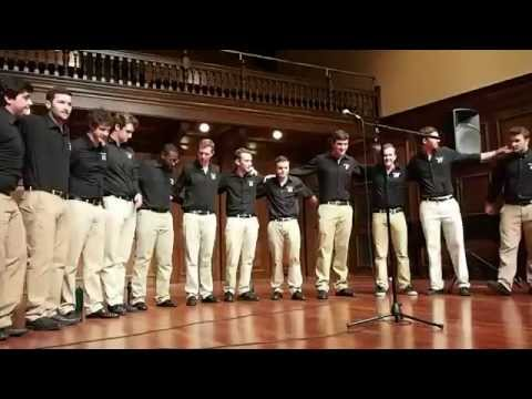 Providence College - Special Guest -...