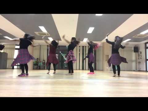 Sun sathiya remix dance