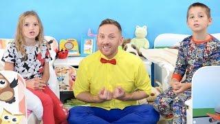 Miro Jaroš - DOBRÉ RÁNO, VSTÁVAME! (Oficiálny videoklip z DVD)