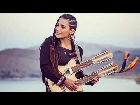 Mix Música Latinoamericana 🎧🎸🔊🎤🎵 Las Mejores Canciones LatinoAmericanas