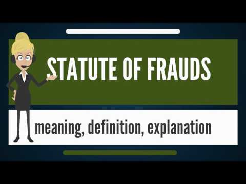 what-is-statute-of-frauds?-what-does-statute-of-frauds-mean?-statute-of-frauds-meaning-&-explanation