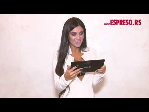 #EspresoTviter: Stanija Dobrojević čita tvitove o sebi