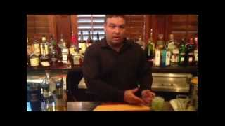 Sal Grosso Brazilian Steak House Caipirinhas Secrets Exposed