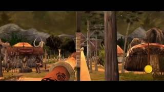archery 360 android game play official hd