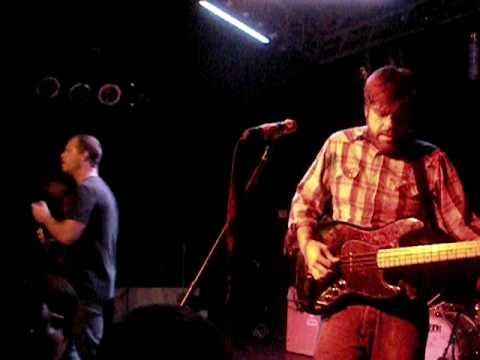 Emery - Rock-n-Rule