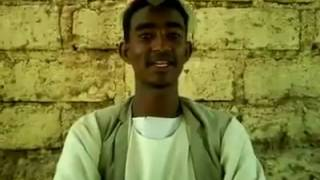 Eritrean music freestyle 2016 &funny ever(እንበኣር ኢልኪ ክሳደይ ንኻራ)