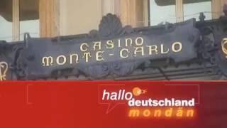 Doku: Das reiche Monaco - So leben die Millionäre (HD)