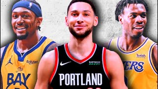 1 Move Every Team Should Make This Off-season! (Western Conference)