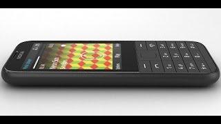 Прошивка Nokia 225, RM-1012(Инструкция по прошивке мобильного телефона Nokia 225, RM-1012 с помощью программы Nokia Care Suite Скачать программы можн..., 2015-03-12T09:37:55.000Z)