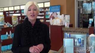 LovelySkin Spotlight: NeoStrata Skin Active Perfecting Peel